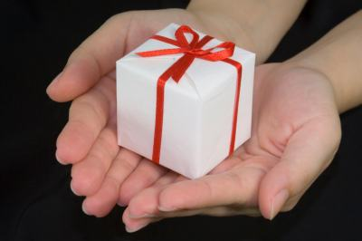 cel mai bun cadou