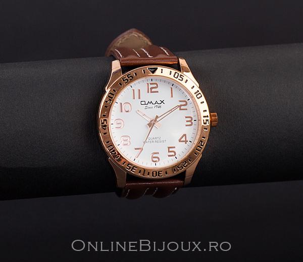 ceas quartz