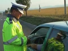 politia romana si bautura