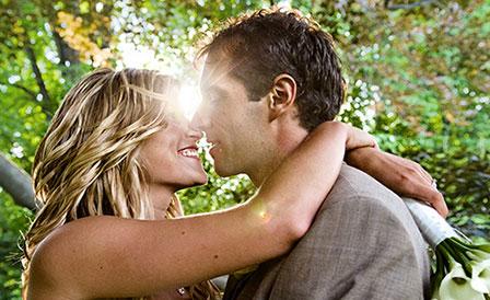 Top 10 lucruri pe care o femeie le doreste de la un barbat