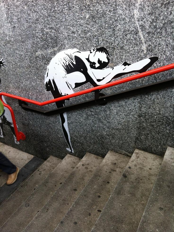 Inventive-Street-Art-14